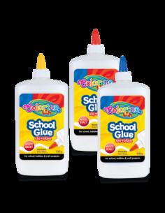 Liquid Glue 500g