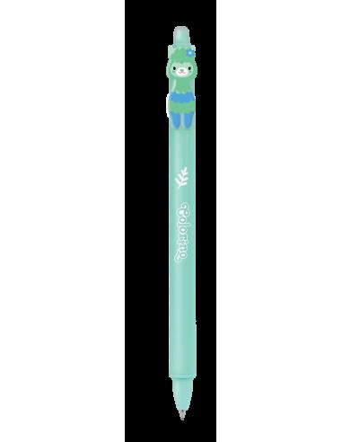 Erasable Pens Llamas