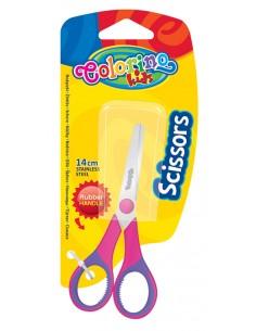 Scissors 14 cm